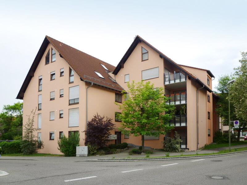 Gebersheim 3ZW