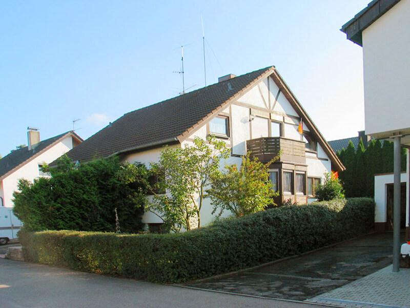 Kirchheim Teck 2FH