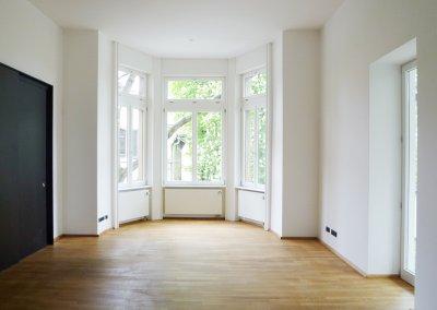 Stuttgart Büro V