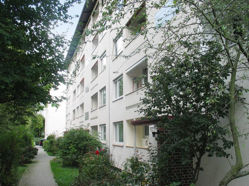 Stuttgart West 3ZW