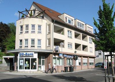 Wernau 3ZW
