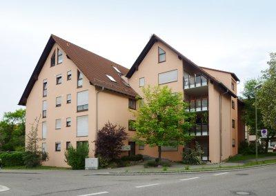 Gebersheim 3-ZW