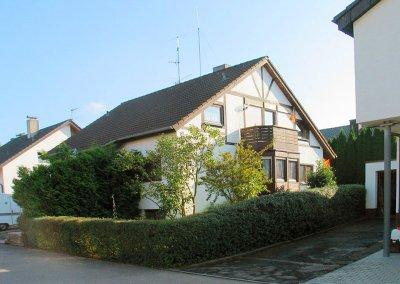 Kirchheim Teck 2-FH