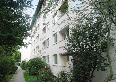 Stuttgart West 3-ZW
