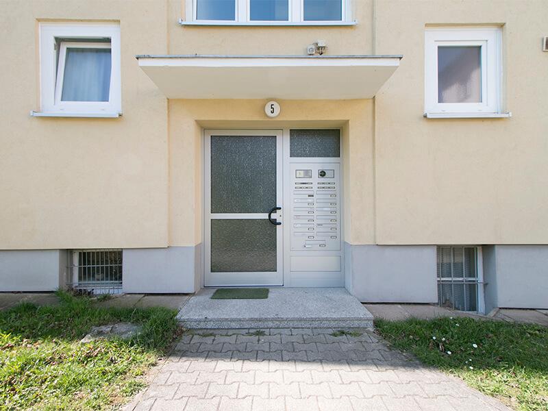 Stuttgart Rot 2 Wohnungen